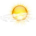 Status-weather-few-clouds-icon.png