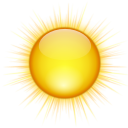 Status-weather-clear-icon.png