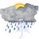 Status-weather-storm-day-icon.png