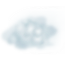 Fog-icon.png