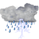 Status-weather-storm-icon.png