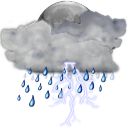 Status-weather-storm-night-icon.png