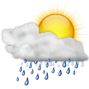 Status-weather-showers-day-icon.png