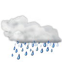 Status-weather-showers-icon.png