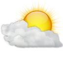 Status-weather-clouds-icon.png