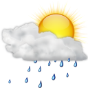 Status-weather-showers-scattered-day-icon.png