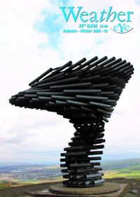 The_Singing_Ringing_Tree_issue_39_revised_front_cover..jpg